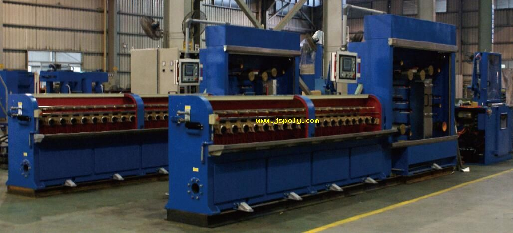 multi wire drawing machine.jpg