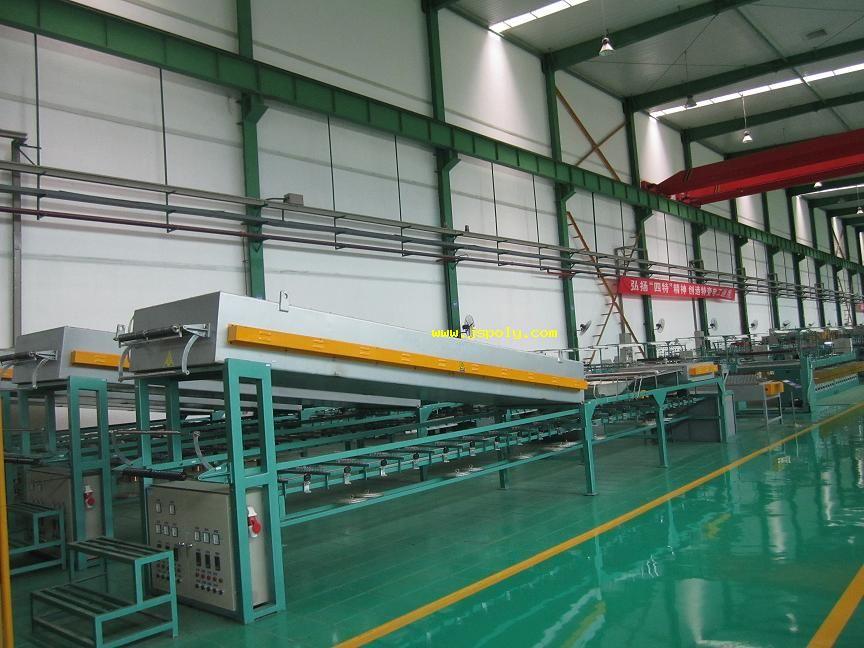 Annealing-Tin-Machine-FC-T40- (1).jpg