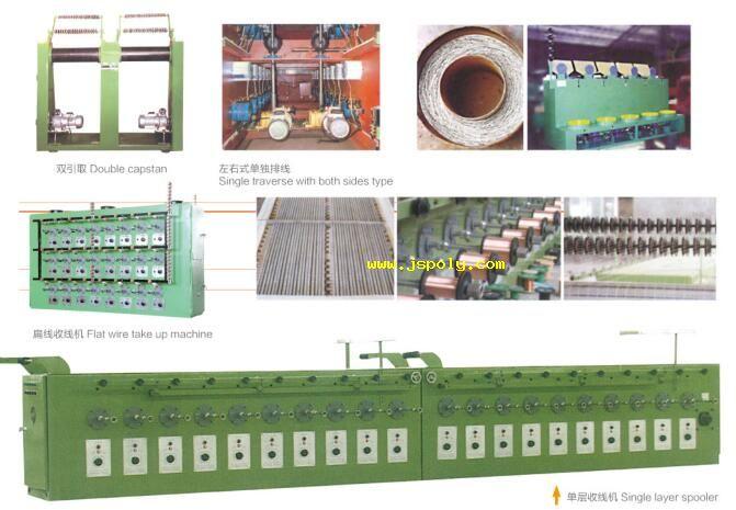 annealing and tinning machine.jpg