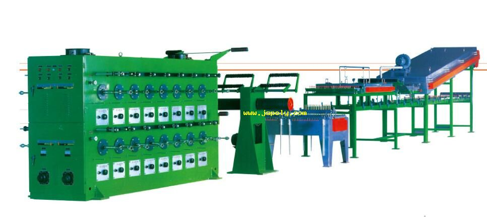 continuous annealing machine.jpg
