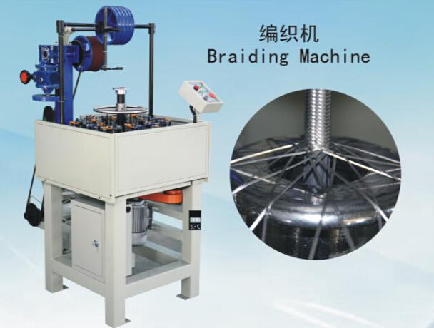 braiding machine.jpg