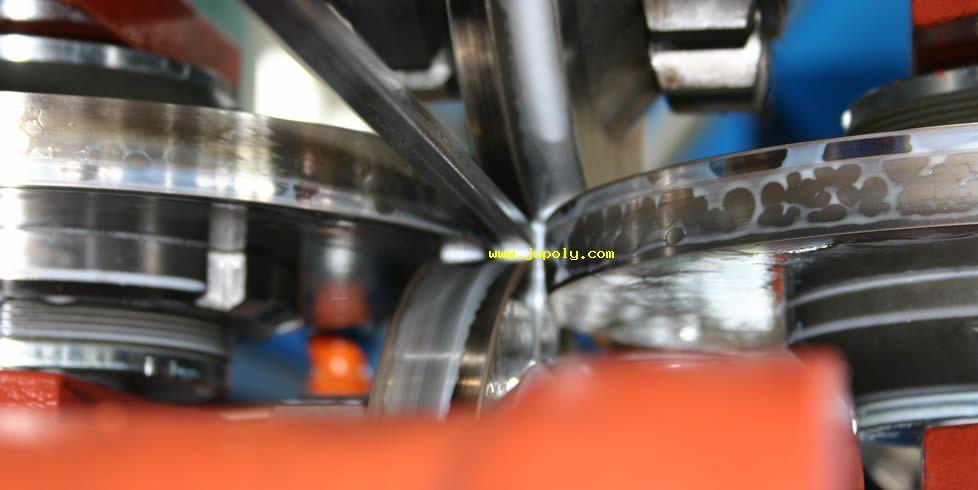 金属线材轧机.jpg